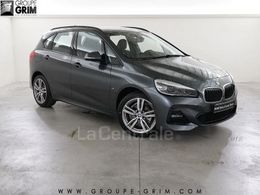 BMW SERIE 2 F45 ACTIVE TOURER 36 270 €