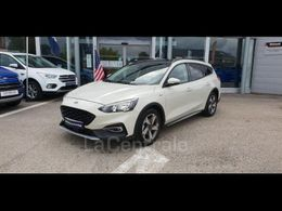 FORD FOCUS 4 SW 28870€