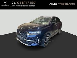 DS DS 7 CROSSBACK 65080€