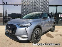 DS DS 3 CROSSBACK 23190€