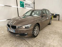 BMW SERIE 3 F31 TOURING 15110€