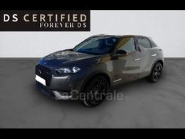 DS DS 3 CROSSBACK 29 880 €