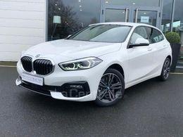 BMW SERIE 1 F40 39180€