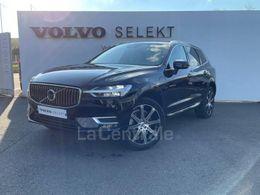 VOLVO XC60 (2E GENERATION) 51180€
