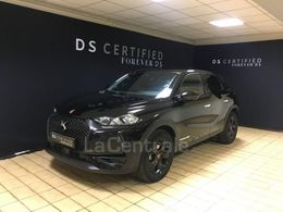 DS DS 3 CROSSBACK 31000€