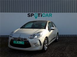 DS DS 3 10995€