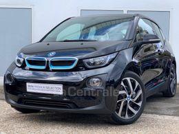 BMW I3 26260€