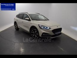 FORD FOCUS 4 SW 29730€
