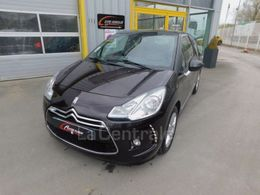 DS DS 3 11080€