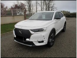 DS DS 7 CROSSBACK 39 880 €