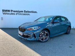 BMW SERIE 1 F40 38640€
