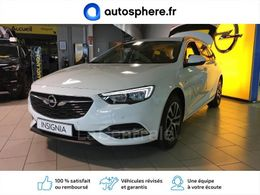 OPEL INSIGNIA 2 SPORTS TOURER 24 130 €
