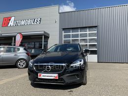 VOLVO V40 (2E GENERATION) CROSS COUNTRY 16 990 €