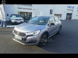DS DS 4 CROSSBACK 20 280 €