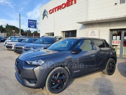 DS DS 3 CROSSBACK 28730€