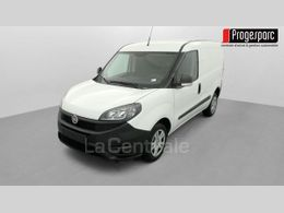 FIAT DOBLO CARGO 3 18080€