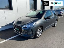 DS DS 3 14260€