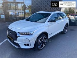 DS DS 7 CROSSBACK 52 040 €
