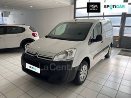 CITROEN BERLINGO 2 18 170 €