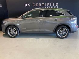 DS DS 7 CROSSBACK 43 270 €