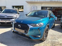 DS DS 3 CROSSBACK 29 740 €