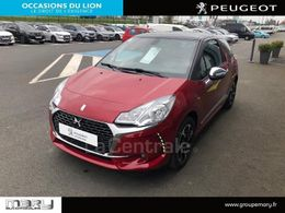 DS DS 3 21060€