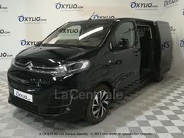 CITROEN SPACETOURER 56 980 €