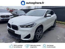 BMW X2 F39 64970€