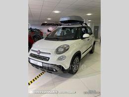 FIAT 500 L 25850€