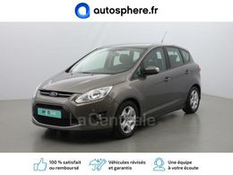FORD C-MAX 2 8995€