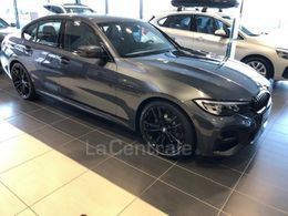 BMW SERIE 3 G20 51960€