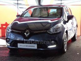 RENAULT CLIO 4 SOCIETE 13760€