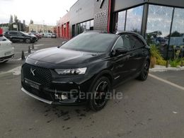 DS DS 7 CROSSBACK 41270€