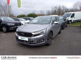 DS DS 4 17970€