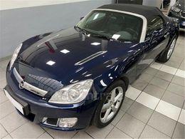 OPEL GT 19970€