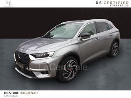 DS DS 7 CROSSBACK 56550€