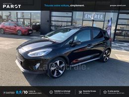 FORD FIESTA 6 ACTIVE 17810€