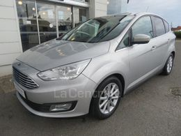 FORD C-MAX 2 12860€