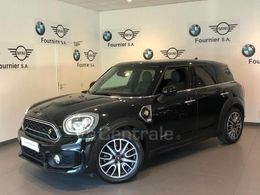 MINI COUNTRYMAN 2 38 260 €