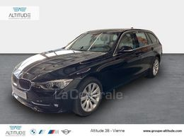 BMW SERIE 3 F31 TOURING 24900€