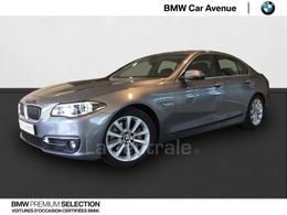 BMW SERIE 5 F10 34690€