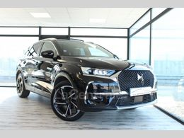 DS DS 7 CROSSBACK 35 980 €