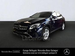 MERCEDES GLA 29250€