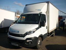 IVECO DAILY 5 23540€