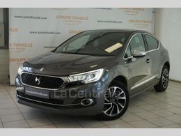 DS DS 4 18680€