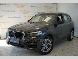 BMW X3 G01 42620€