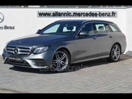 MERCEDES CLASSE E 5 BREAK 39 650 €