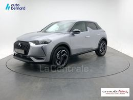DS DS 3 CROSSBACK 37 770 €