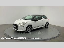 DS DS 3 14860€