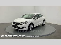 DS DS 4 16 660 €